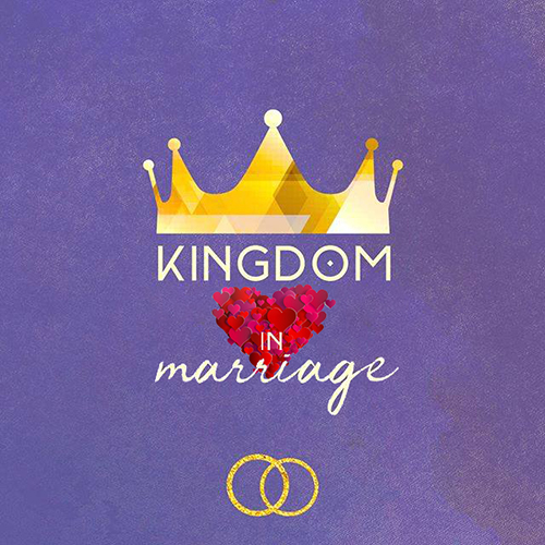 Keeping a Kingdom Heart in Marriage